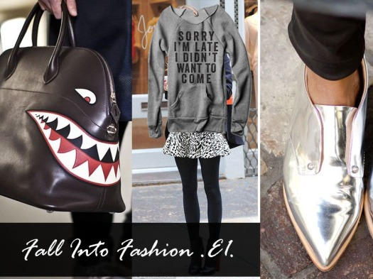 fall-into-fashion-e1
