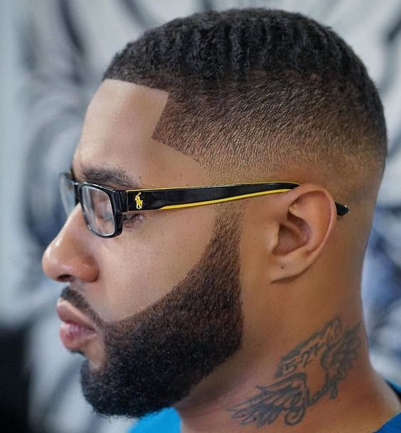 men-beard-1