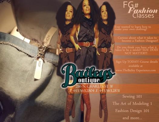 fashion-classes-flyer