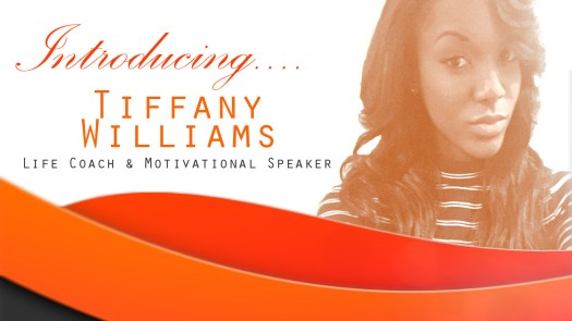 introducing-tiffany-williams
